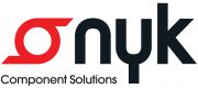 NYK Component Solutions